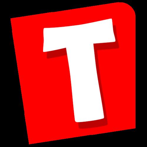 TravelStart.Today-icon-2